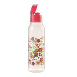 Eco Twist con Pico Flower 750 ml