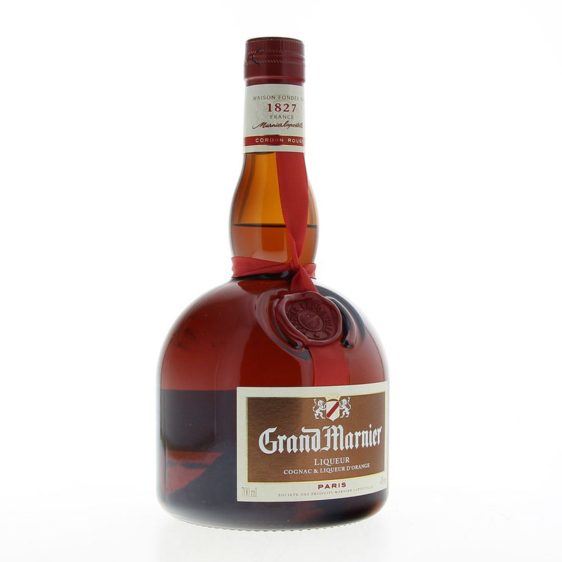 Grand Marnier Cordon Rouge 40° - 70cl
