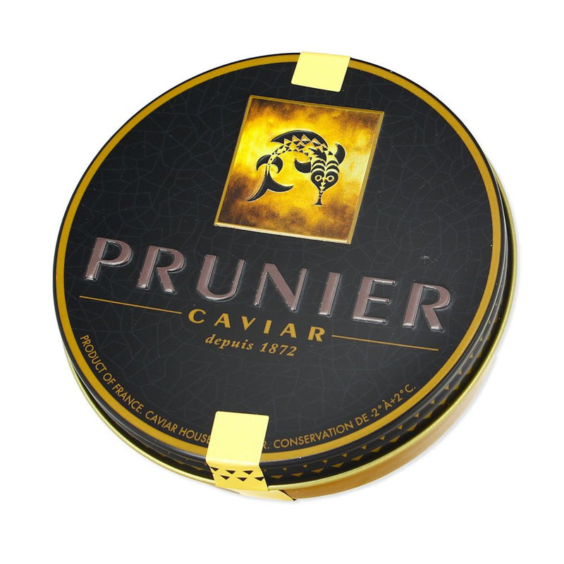 Caviar tradition - 125g
