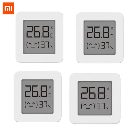 XIAOMI™ Smart Wireless Digital Thermometer