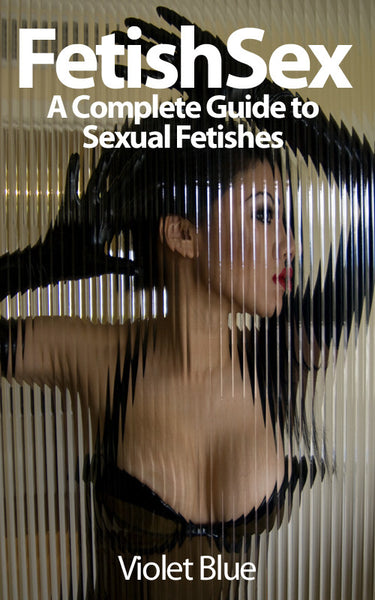 Fetish Sex