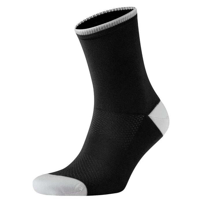 Altura Airstream Meryl Skinlife Socks - love-cycling-tech