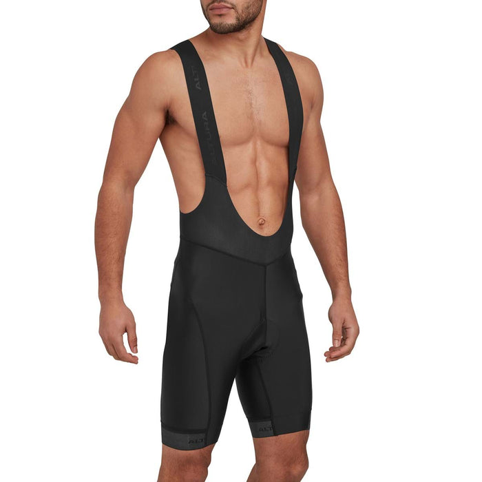 Altura Progel Plus Men's Bib Shorts - love-cycling-tech