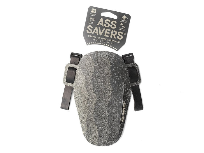 ASS Saver Mudder Mini Detour - love-cycling-tech