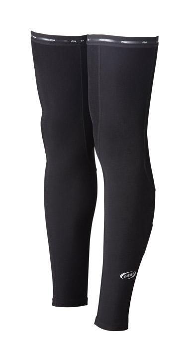 BBB HighLegs Leg Warmers - love-cycling-tech