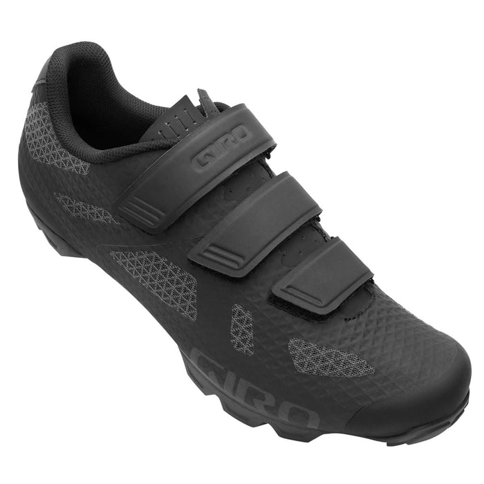 Giro Ranger MTB Cycling Shoes - love-cycling-tech