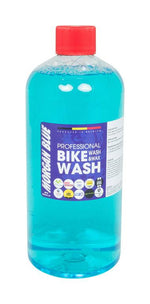 Morgan Blue Professional Bike Wash & Wax 1000ml - love-cycling-tech