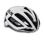 KASK Protone Road Cycling Helmet - love-cycling-tech