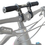 Shotgun Child Bike Seat Handlebars - love-cycling-tech