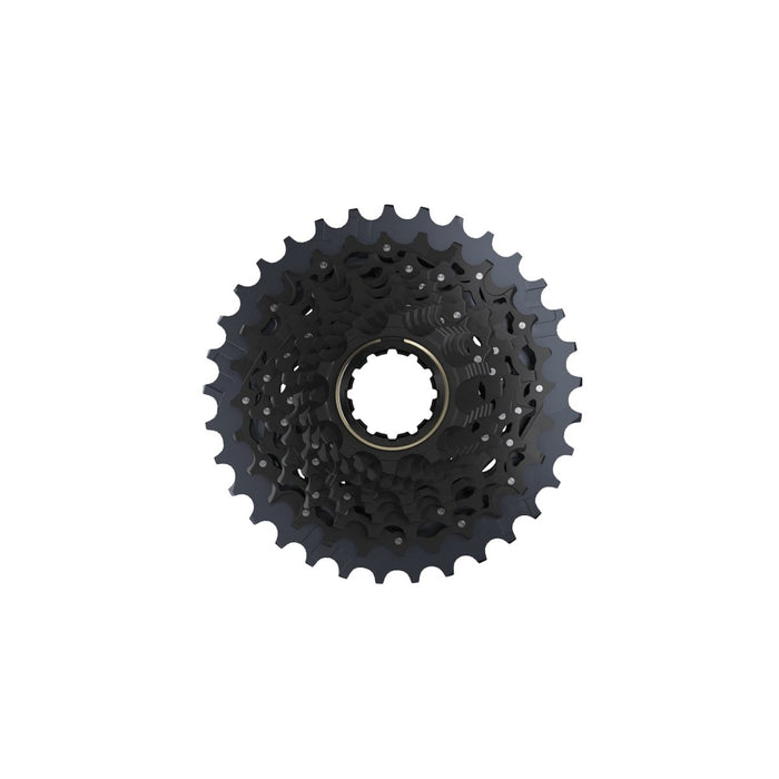 SRAM Force XG-1270 12 Speed Cassette - love-cycling-tech