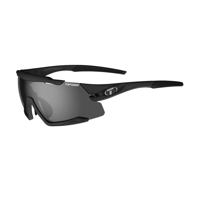 Tifosi Aethon Interchangeable Lens Sunglasses - love-cycling-tech
