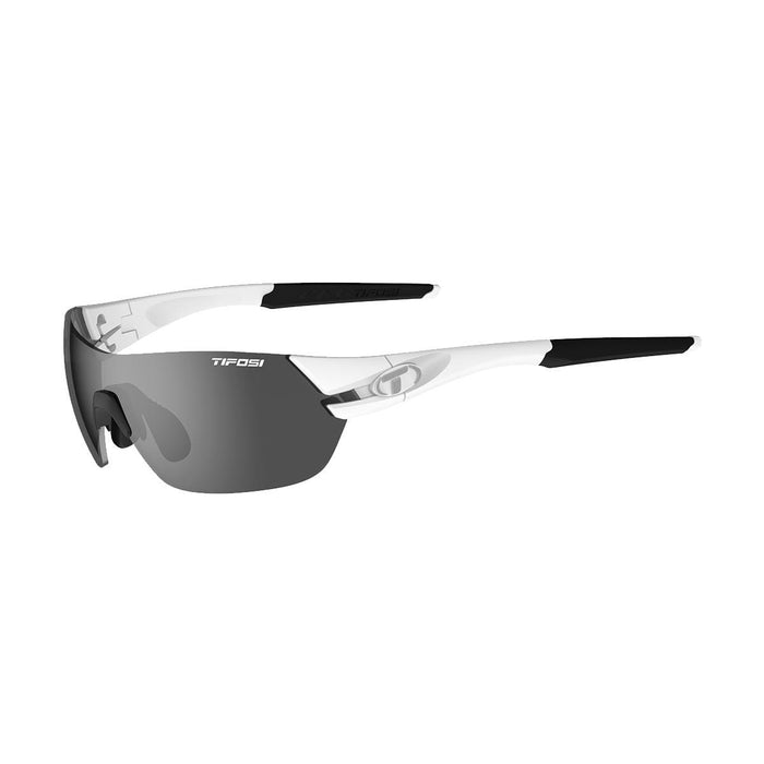 Tifosi Slice Interchangeable Lens Sunglasses - love-cycling-tech