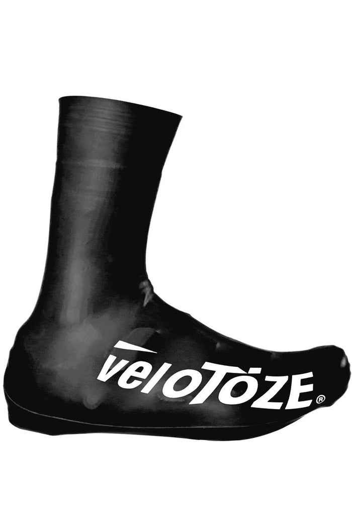 Velotoze 2.0 Tall Shoe Cover - Road Cycling - love-cycling-tech