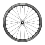 Zipp 303 Firecrest Front Wheel Carbon Tubeless Disc-Brake - love-cycling-tech