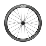 Zipp 303 Firecrest Rear Wheel Carbon Tubeless Disc-Brake - love-cycling-tech