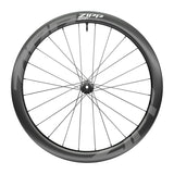 Zipp 303 S Front Wheel Carbon Tubeless Disc-Brake - love-cycling-tech