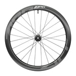 Zipp 303 S Rear Wheel Carbon Tubeless Disc-Brake - love-cycling-tech