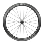 Zipp 303 S Wheelset Carbon Tubeless Disc-Brake - love-cycling-tech