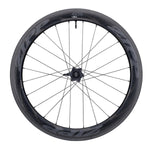 Zipp 404 Nsw Tubeless Rim Brake 2019 700c Rear 24 Spokes 1011 Speed Quick Release A1 - love-cycling-tech