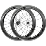 Zipp 404 NSW Tubeless Rim Brake Wheelset 10/11 Speed Shimano/SRAM or 12 Speed XDR - love-cycling-tech