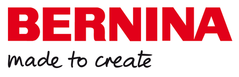 Bernina: Made to Create