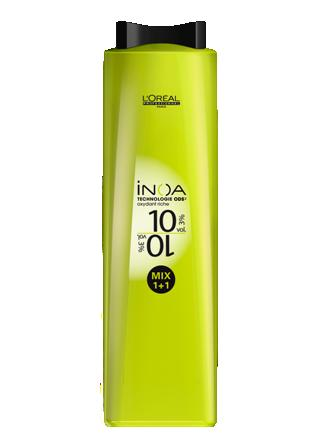 Laad afbeelden in Gallery viewer, L'Oreal Inoa 200 Oxydant 10Vol. 3% 1000ml