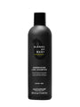 Alfaparf Milano Blends of Many Energizing Low Shampoo 250ml