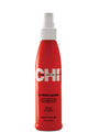 Chi 44 Iron Guard Spray 237ml