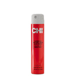 Chi Enviro 54 Hairspray Natural Hold
