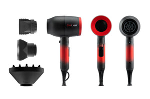 Laad afbeelden in Gallery viewer, Chi LAVA Hair Dryer