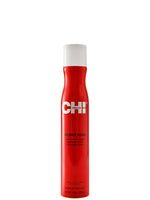 Chi Helmet Head Extra Firm Hairspray 284g