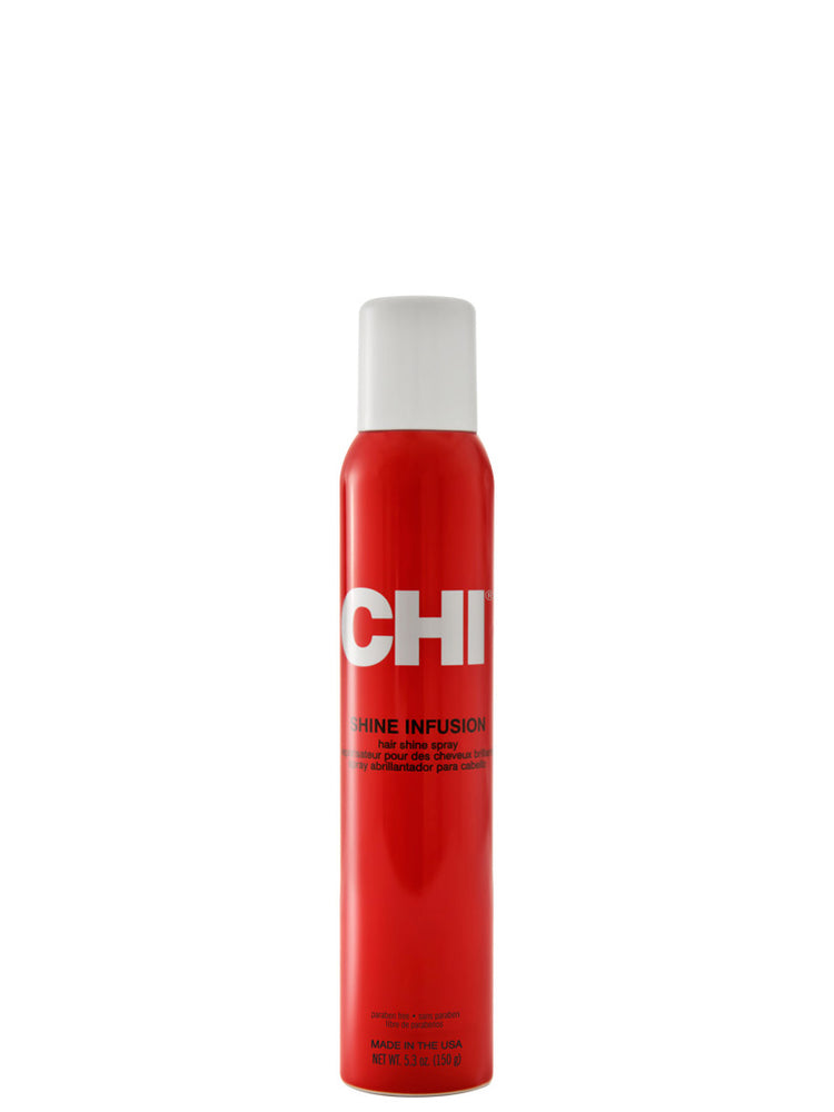 Chi Shine Infusion spray 150g