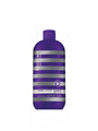 Elgon ColorCare Ultra Zilver Shampoo 1000ml