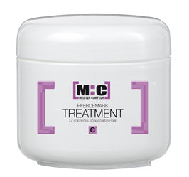 M:C Treatment Paardenmerg 150ml