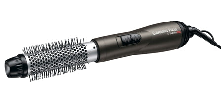 BabylissPro Air Styler Ceramic 32mm