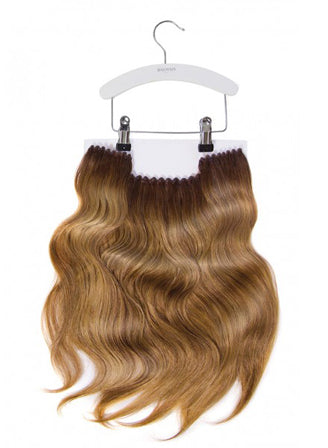 Balmain Hair Clip-In Weft Memory®Hair Rio