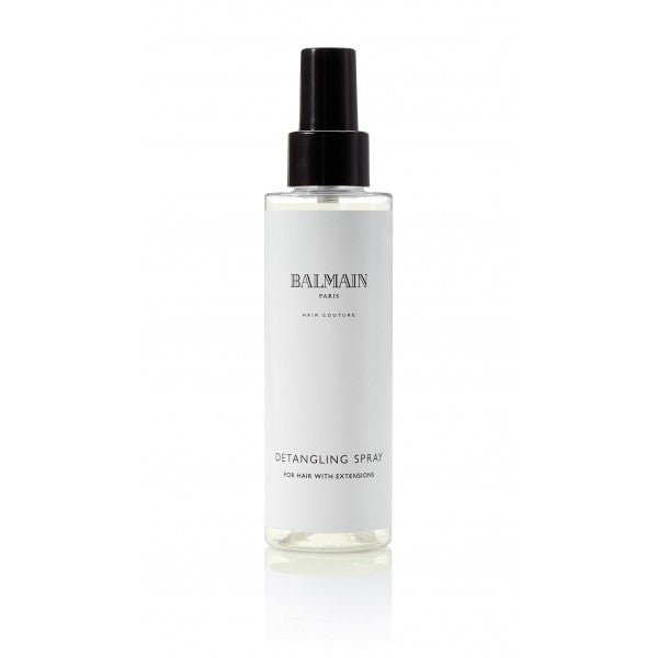 Balmain Detangling spray 150ml