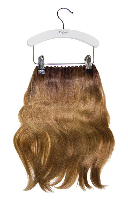 Balmain Hair Dress Extra Full 40cm London