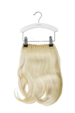 Balmain Hair Dress Memory Hair Amsterdam 45cm