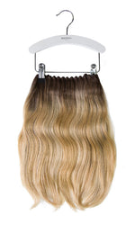 Balmain Hair Dress Extra Full 40cm Amsterdam