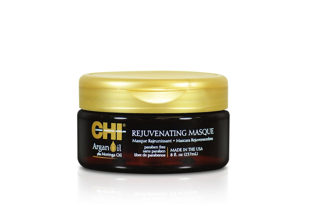 Chi Argan Oil Rejuvenating Masker 237ml