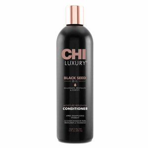 Chi Luxury Moisture Replenish Conditioner