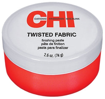 Chi Twisted Fabric Paste 74g
