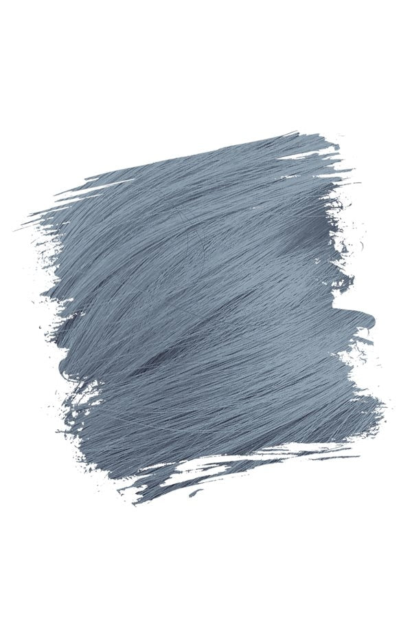 Crazy Color Pastel Spray Graphite 250ml