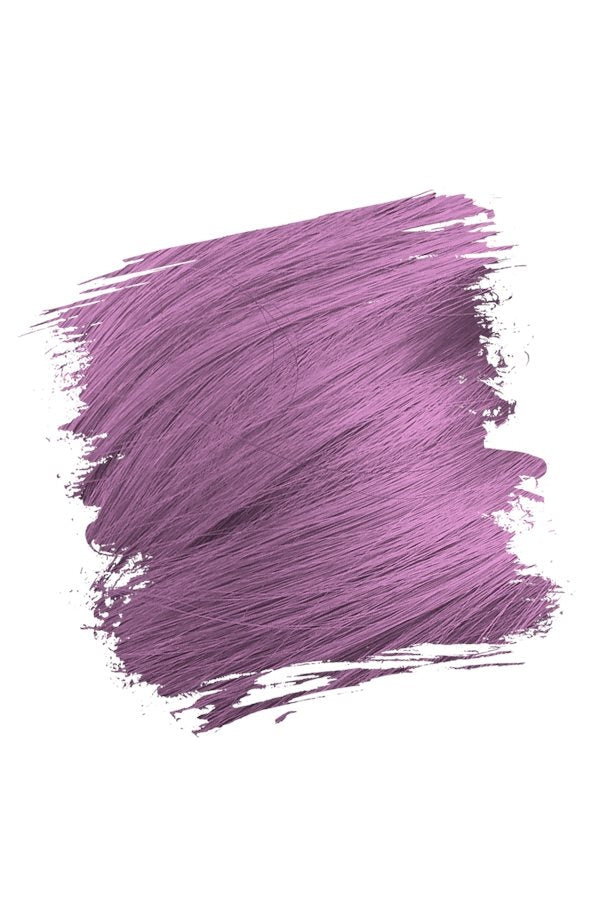 Crazy Color Pastel Spray Lavender 250ml