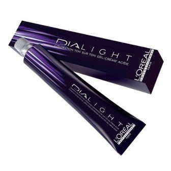 L'Oreal DiaLight Color 50ml