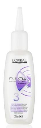 Laad afbeelden in Gallery viewer, L'Oreal Dulcia Advanced permanent nr 3 75ml