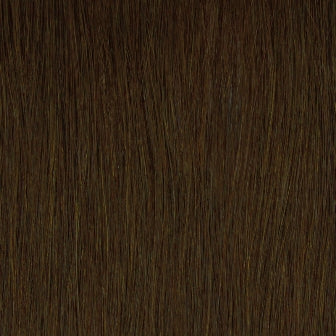 Laad afbeelden in Gallery viewer, Balmain Clip-In Fringe Human Hair L6