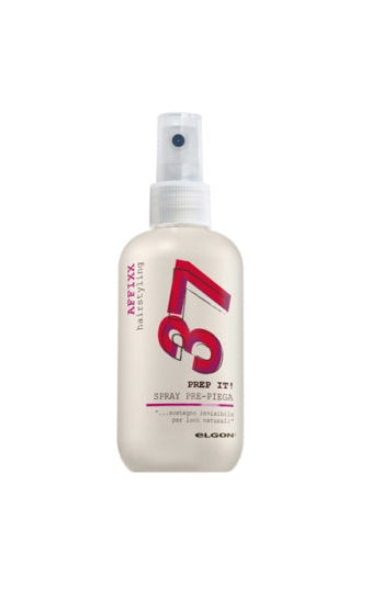 Elgon Affixx Hairstyling Prep It 37 195ml