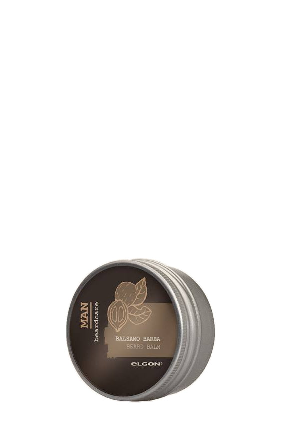 Elgon Man Beard Balm 40ml
